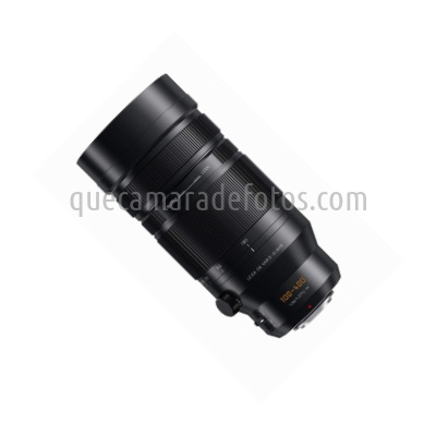 Panasonic  Leica DG Vario Elmar 100-400mm f/4.0-6.3 ASPH Power OIS