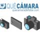 Comparativa sensores camaras y móviles